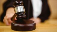 15 Temmuz Şehitler Köprüsü davasında cezalar belli oldu