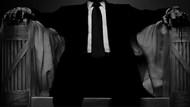 Cinsel istismar sanığı sinirlendi: Takım elbise giydim yine ceza aldım!