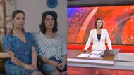12 Temmuz 2018 reyting sonuçları: Meleklerin Aşkı, Fox Ana Haber lider kim?