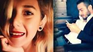 Tecavüz edilip öldürüldüğü iddia edilen Şule Çet için adalet çağrısı