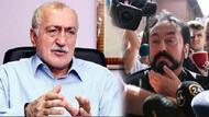 Eski İçişleri Bakanı Saadettin Tantan: AK Parti Adnan Oktar operasyonundan rahatsız!