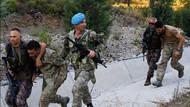 458 FETÖ'cü hain asker 2 yıldır her yerde aranıyor
