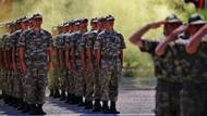Bedelli askerlikte yaş 27, ücret 20 bin TL iddiası