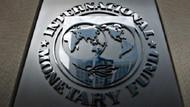 IMF Türkiye için yeni büyüme tahminini açıkladı
