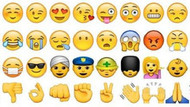 Emojilerin gizli anlamları! 17 Temmuz 2018 Dünya Emoji Günü...