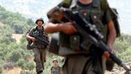 15 Bin lira Bedelli askerlik kredisi çekenler ne kadar geri ödeyecek?