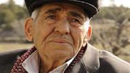 Yaşayan İnsan Hazinesi listesindeki Hayri Dev 85 yaşında hayatını kaybetti