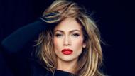 Jennifer Lopez'den kadınlara uyarı: 33 yaşından küçük erkeklerle...
