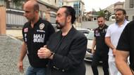 Adnan Oktar'a tutuklama talebi
