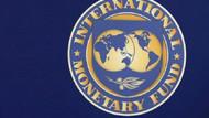 IMF'den Türk ekonomisinde ısınma uyarısı