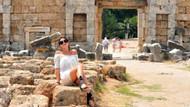 Antalya turist rekoru kırdı! 6 milyon bandını geçti