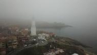 Havası kirli şehirlerin diyabet oranları da yüksek!