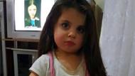 Küçük Leyla'nın ölümünde flaş gelişme! Kasten öldürme suçundan tutuklandı