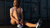 Juventus kadın futbol takımına Petronella Ekroth'u transfer etti