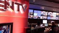 Sıra NTV ve Star TV'de mi? Doğuş Medya'da işten çıkarmalar başladı