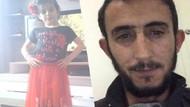 Eylül Yağlıkara'nın katili Uğur Koçyiğit'le ilgili şok ifşa! Hakim iğrenç geçmişi açıkladı