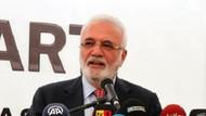 AK Parti açıkladı: OHAL 18 Temmuz'da kalkıyor