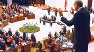 Akit: AK Parti'de karı kız ve rant peşinde koşan asalaklar..