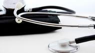 Sağlıkta şiddet tam gaz: Ümraniye Araştırma Hastanesi doktoru darp edildi