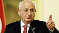 İsmail Kahraman'dan 15 Temmuz açıklaması: Korkup paniklemeselerdi...