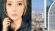 Şule Çet'in ailesi: İdam veya hadım değil, Adalet istiyoruz