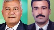 Eski başkan İsmail Altuntaş yeni başkan Selahattin Kozan'ı öldürdü