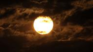 NASA Güneş'e kaşif gönderiyor