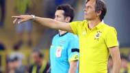 Phillip Cocu'dan Benfica eşleşmesi sonrası ilk açıklama