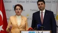 DP Genel Başkanı Uysal'dan Meral Akşener'e destek