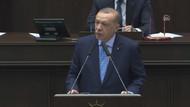 Erdoğan'dan flaş bedelli askerlik açıklaması: 21 günden..