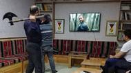 Çukur mu İstanbullu Gelin mi? En çok kazanan Türk dizisi belli oldu