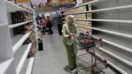 IMF'den Venezuela için enflasyon tahmini: Yüzde 1 milyon