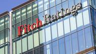 Fitch'ten Türk şirketlerine ikaz ve yeni dolar tahmini