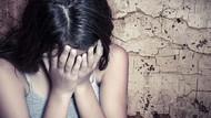 Kızına cinsel istismarla suçlanan babaya 20 yıl hapis istemi
