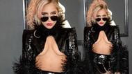 Lady Gaga albümünde kullanacağı eve aylık 365 bin TL ödüyor