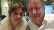 KKTC'de mal paylaşımı nedeniyle tartıştığı eşini av tüfeğiyle öldürdü