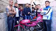 Adana'nın arka sokaklarını anlatan Benim Varoş Hikayem'e dava