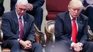 Trump'ın Türkiye çıkışının şifreleri! Evanjelistler ve Armageddon...