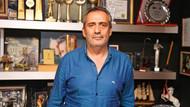 Yavuz Bingöl: Dünyada hiçbir yerde yok artık solcular