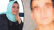 Öğretmen eşini ve kayınvalidesini öldüren katil koca istismarcı çıktı