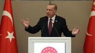 Erdoğan: ABD'ye Ebru için yardımcı olmalarını söyledik