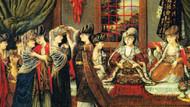 Osmanlı'da eş değiştirme partilerine ne ceza verilirdi?