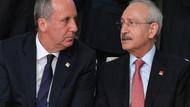 Kulis: CHP'de parti tabanından gelecek dip dalga ile imza değil, kuşatma olabilir
