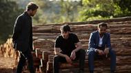 Forbes açıkladı: En fazla ciro yapan 25 Türk dizisi