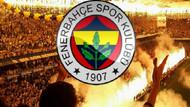 Fenerbahçe'den 3 Temmuz açıklaması: Fenerbahçe yıkılmaz
