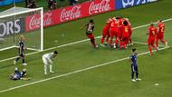 2 Temmuz Pazartesi reyting sonuçları: Yaparsın Aşkım, Dünya Kupası lider kim?