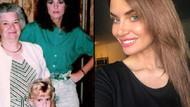 Nikki DuBose'dan şok iddia: Annem taciz ederdi