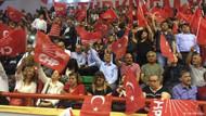 CHP'de olağanüstü kurultay için imza toplanıyor