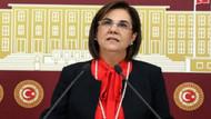CHP'de muhalifler imzaları Perşembe günü veriyor