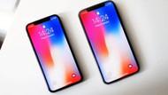 iPhone X sızdırıldı! İşte yeni iPhone'un özellikleri ve fiyatı